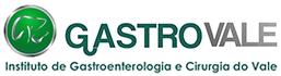 Gastroenterologia e Cirurgia do Vale – São José dos Campos Logo